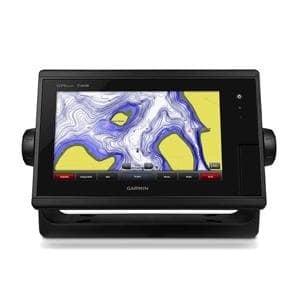 Garmin GPSMAP® 7408 Сонар