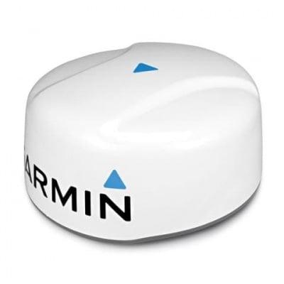 Garmin GMR 18 HD+ Радар