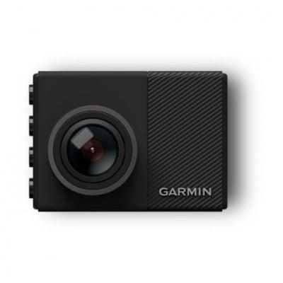 Garmin Garmin Dash Cam™ 65W Камера