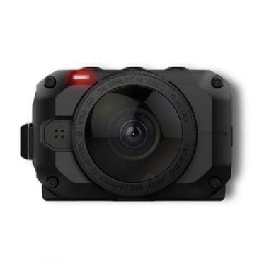 Garmin VIRB® 360 градусова камера
