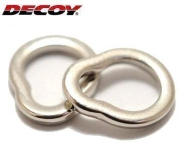 Decoy GP Ring R-6 Халки