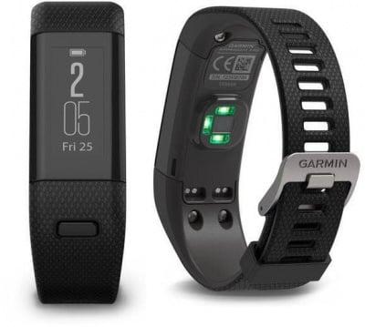 Garmin Approach® X40 Голф смарт часовник