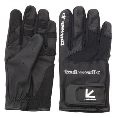 Tailwalk Offshore Light Glove Ръкавици за риболов