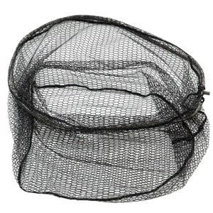 Tailwalk Landing Gear Net Oval Кеп
