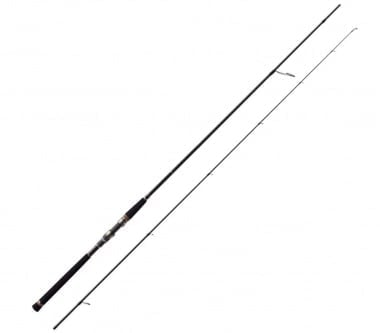 Major Craft KG Evolution Series Spinning Rod KGS 802 L Въдица