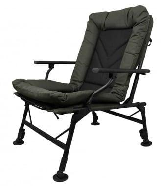 ProLogic Cruzade Comfort Chair Стол