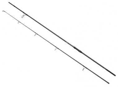 ProLogic Bomber Spod & Marker Rod Въдица