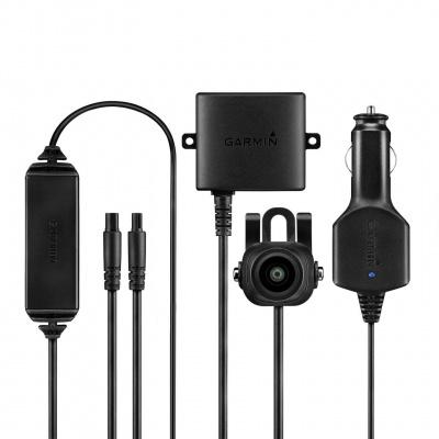Garmin BC™ 30 безжична камера за задно виждане