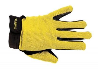 Black Cat Catfish Ръкавици за сом