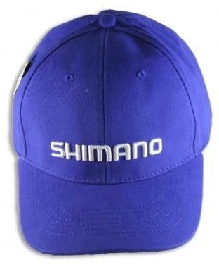 Shimano SHRBCAP01 Шапка