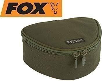 Fox Royale Reel Case Калъф за макара 2