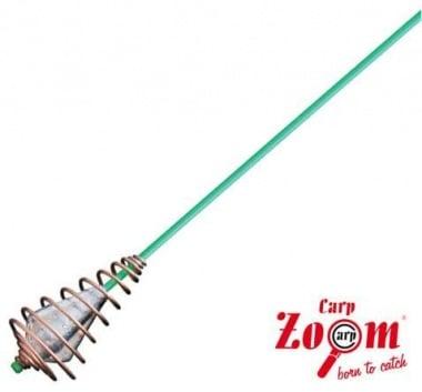 Carp Zoom Антиусукващо с фидер
