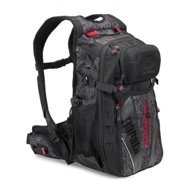 Rapala Urban Back Pack RUBP Раница