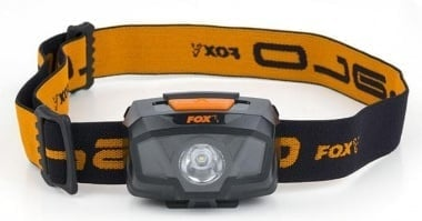 Fox Halo Headtorch 200 Челник