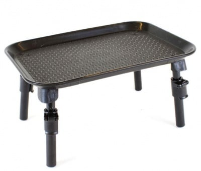 X2 Bivvy Table AV4943 Маса