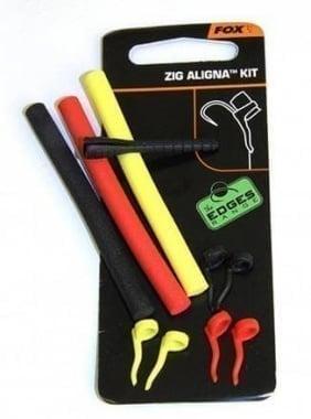 Fox Zig Aligna Fuoro kit Комплект за монтажи