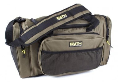 Faith Utility Bag FAI1501 Сак
