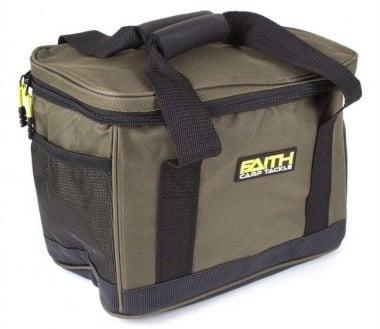 Faith Coolbag Deluxe Хладилна чанта