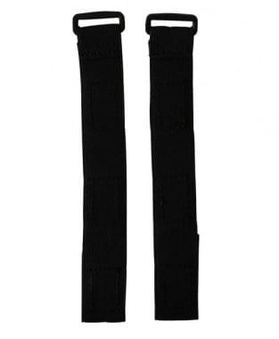 Filstar Elastic Velcro Rod Holder Ленти с велкро