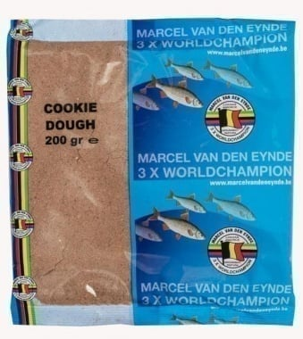 Van Den Eynde Cookie Dough Ароматизатор