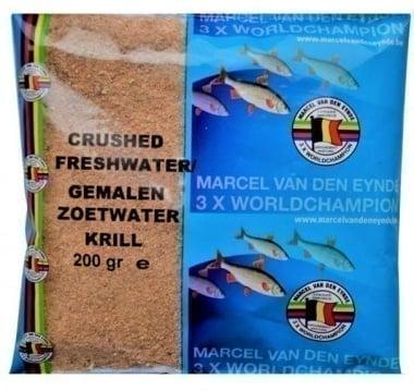 Van Den Eynde Crushed Freshwater Krill Ароматизатор