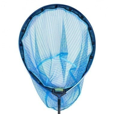 Preston Innovations Latex Carp Landing Net Глава за кеп