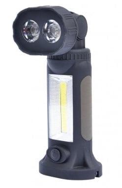Carp Zoom Utility Lamp Лампа