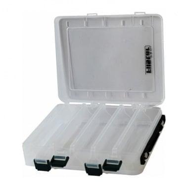 Filstar TB18 Кутия за воблери