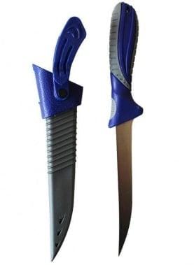 Filstar F-809S Нож филетиращ