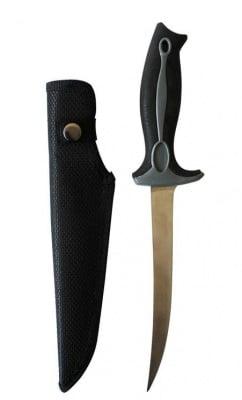 Filstar F-860M Нож филетиращ