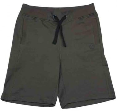 Fox Green Black Jogger Short Къси панталони