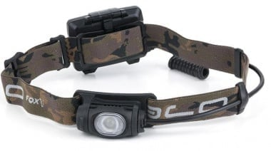 Fox Halo Headtorch AL320 Челник