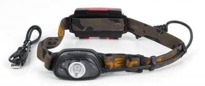 Fox Halo Headtorch MS300C Челник