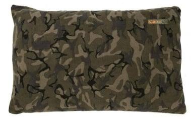 Fox Camolite Pillow Standard Възглавница