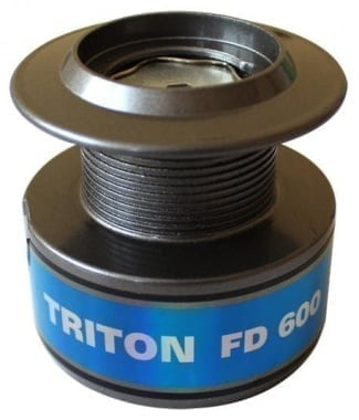 Filstar Triton Резервна шпула