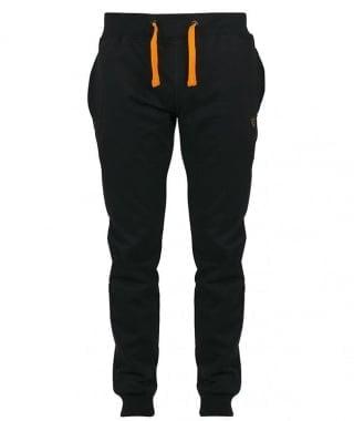 Fox Black Orange LW jogger Панталони