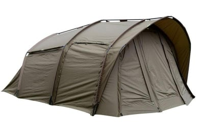 Faith Colossus Bivvy Палатка