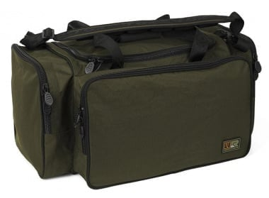 Fox R Series Large Carryall Сак