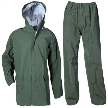 Hydra Непромокаем комплект панталон + яке