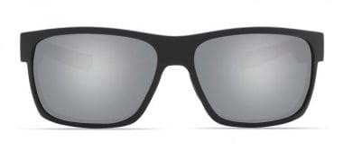 Costa Half Moon Gray Silver HFM 200 OSGP Очила за риболов