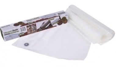 X2 Vacuum Bags Вакуумни Торбички