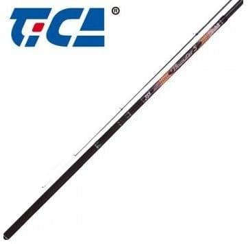 TICA Thunder Въдица
