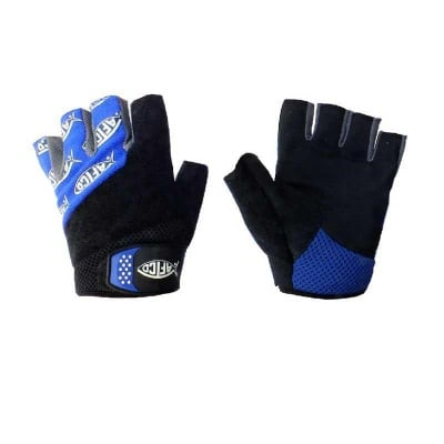 AFTCO Short Pump Gloves Ръкавици