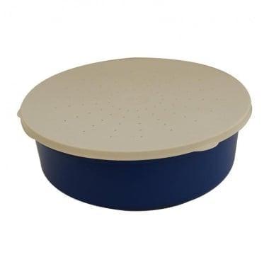 AN Plast 3900 0,7L Кутия за стръв
