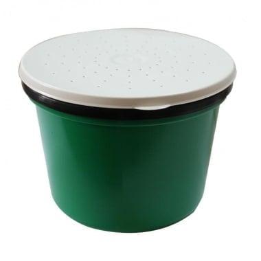 AN Plast AN  0,7L Кутия за стръв