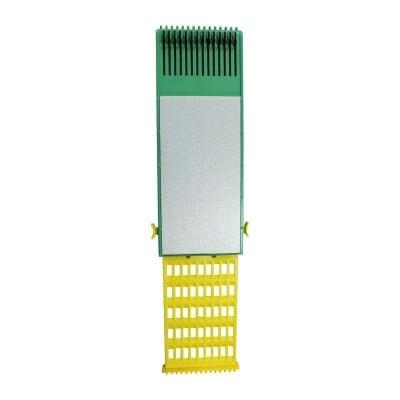 AN Plast Класьор за поводи с пружини телеск. пяна