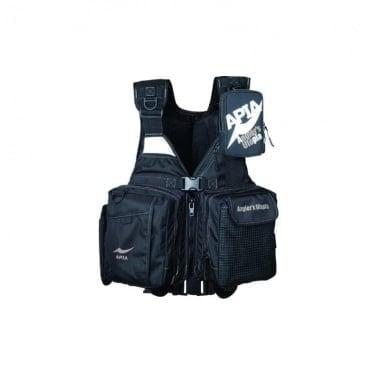 Angler's Support Vest Ver.2 Раница