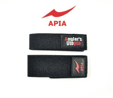 Apia Rod Belt Колан за пръчки