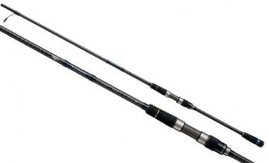 Atec Crazee Flat Fish S962M Въдица