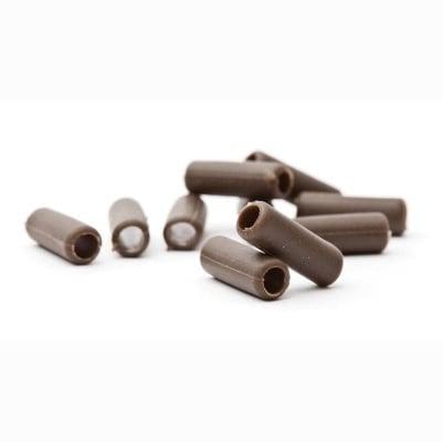Atemi BEAD COLOUR GREEN/BROWN - /712-00019 / Протектор за монтаж